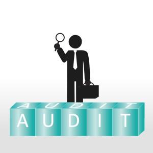 Recovery audit onderzoek